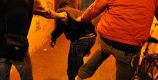 Immagine Catania, schiaffi e pugni a minorenne disabile