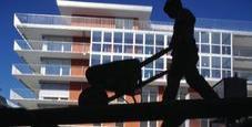 Immagine Lavoro, in Campania uno su cinque è in nero