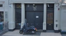 Stupro a Londra, petizione per salvare Nando Orlando