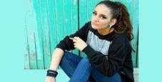 Immagine Morì d'overdose a 16 anni: cinque anni al fidanzato