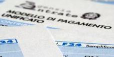 Immagine Flat tax e famiglie del Sud: fisco leggero per 5 milioni