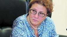 Processo ai signori delle tessere del Pd, accuse alla Bossa: «Figlio assunto per un appalto»