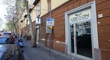 Napoli, tra crisi, riciclaggio e fitti alti gettano la spugna 7 negozi al giorno