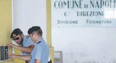 Comune di Napoli, stop alle assunzioni: salve solo le maestre d'asilo