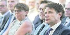 Immagine Scontro Di Maio-imprese,  la mediazione di Conte