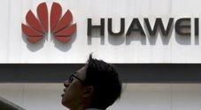 Google chiude con Huawei, cosa succede adesso
