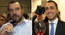 Governo, ore decisive: nodo premier, tra Salvini e Di Maio nuovo vertice
