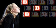 Immagine Euroscettici verso il voto a colpi di fake news