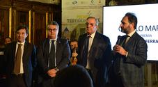 Il Premio Testimonianza 2019 all'Associazione Arti e Mestieri