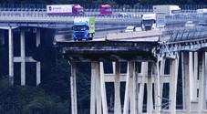 Autostrade d'Italia, a rischio 50mila risparmiatori con l'ipotesi nazionalizzazione