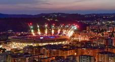 Napoli, il Consiglio comunale approva la delibera per la convenzione dello stadio San Paolo