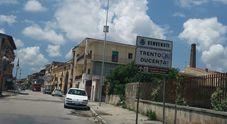 Choc in Campania: 48 anni, litiga  con il figlio, si sente male e muore