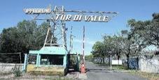 Immagine Stadio di Tor di Valle, Lanzalone a processo