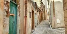 Immagine Sambuca di Sicilia, boom per case a 1 euro