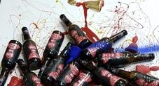 KBirr, mercoledì nel centro antico si degusta la «rossa» da bere durante le feste