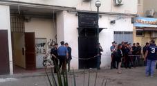 Omicidi, bombe e stese: arrestato il super boss Rinaldi