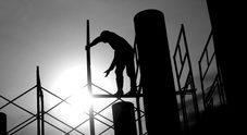 Napoli, task force contro il lavoro nero: scoperti mille lavoratori irregolari