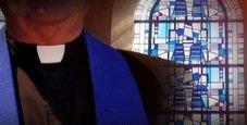 Immagine Pedofilia, scandalo in Usa sotto accusa 163 sacerdoti
