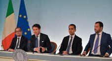 Manovra, le tasse non calano: e per le partite Iva flat tax fino a 65mila euro