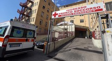 Napoli, 16enne avvelenato a piazza Garibaldi: «Mi hanno drogato e derubato»