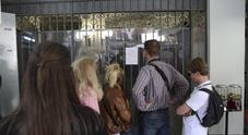 Mancanza di personale, a Napoli resta chiusa la funicolare centrale