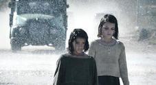 Da Rino a Lenù, la saga de «L'amica geniale» con i nomi della famiglia Starnone