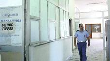 Quota 100 svuota i comuni, vigili spostati in uffici nel Napoletano