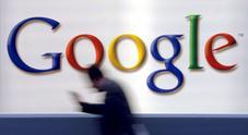 Google, terza multa dell'Antitrust Ue: sanzione da 1,49 miliardi