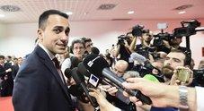 Di Maio: con Salvini si può fare buon lavoro, è affidabile
