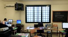 Cisco Academy in carcere: «Così è cambiata la mia vita»