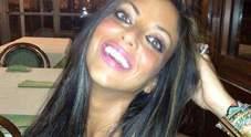 La morte di Tiziana, il pm chiede il processo per l'ex compagno