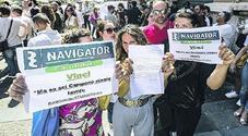 L'ira dei Navigator della Campania: è braccio di ferro con il governatore