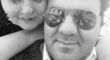 Perde concorso alla Sapienza di Roma e si uccide: procura indaga per istigazione a suicidio