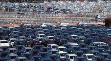 Manovra, nuovo scontro. Lega: «Stop a ecotassa e incentivi auto green»