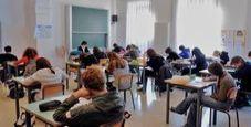 Immagine Scuola, caos presidi: sei istituti a testa