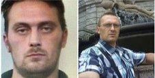Immagine Igor il russo condannato all'ergastolo