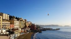 Napoli, tassa soggiorno aumentata: scoppia la protesta degli albergatori