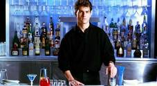 Bar d'Italia Gambero Rosso, la Campania sul podio