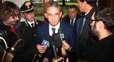 Rifiuti, il ministro Costa porta all'Ue il dossier sulla multa alla Campania