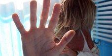 Immagine Sequestrata e violentata in un B&b da un ex pugile