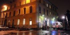 Immagine Tubercolosi, morto studente a Torino