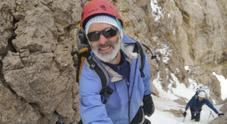Pakistan, in salvo gli alpinisti italiani travolti da una valanga