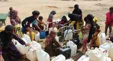 Yemen, Oxfam: ogni giorno tre civili uccisi. Save The Children: ammazzati 6mila bambini
