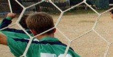 Immagine Molestie su baby calciatori: procuratore arrestato