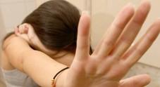 Abusi sessuali su minori, due casi a Salerno e provincia