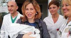 Terra dei fuochi, intervista al ministro Grillo: «Venti milioni inutilizzati per lo screening anti-cancro»