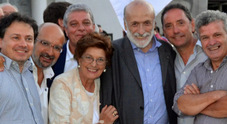 Slow Food Campania,