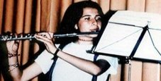 Immagine Emanuela Orlandi, da 35 anni solo depistaggi