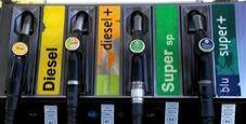 Immagine Benzina, prezzi fermi dopo i rialzi del weekend