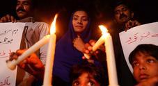 Sri Lanka, 24 arresti per la strage di Pasqua: «Jihadisti locali aiutati da rete internazionale»